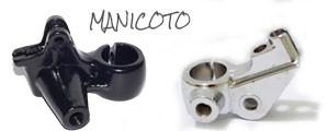 Manicoto