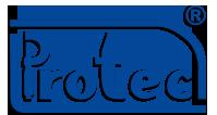 Protec Industria de Peças para Motos